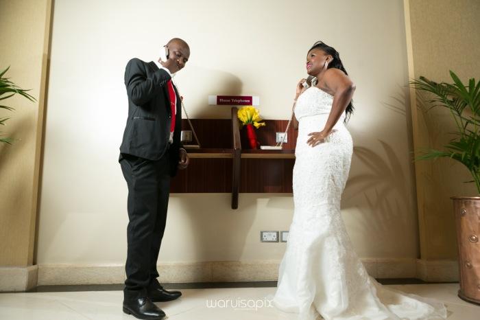 kenyan tanzanian wedding ceremony by waruisapix in swahili-110
