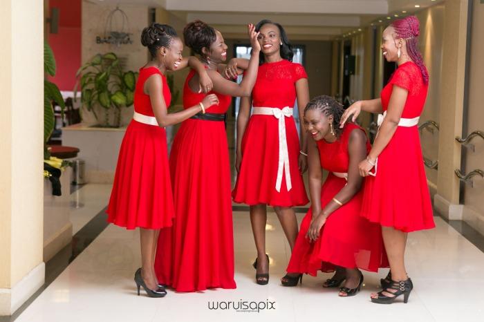 kenyan tanzanian wedding ceremony by waruisapix in swahili-111