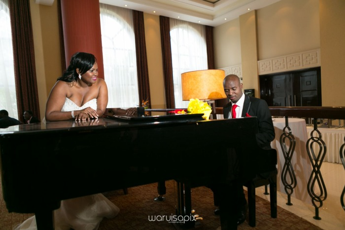 kenyan tanzanian wedding ceremony by waruisapix in swahili-112