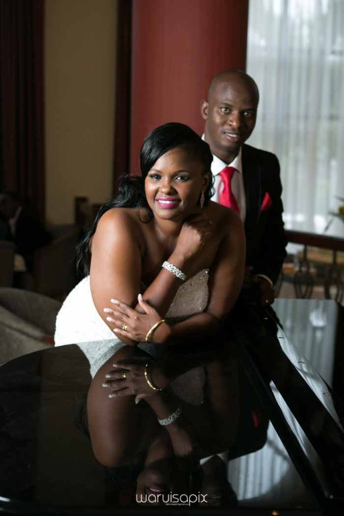 kenyan tanzanian wedding ceremony by waruisapix in swahili-113