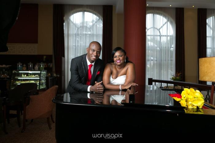 kenyan tanzanian wedding ceremony by waruisapix in swahili-114