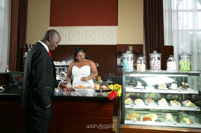 kenyan tanzanian wedding ceremony by waruisapix in swahili-120
