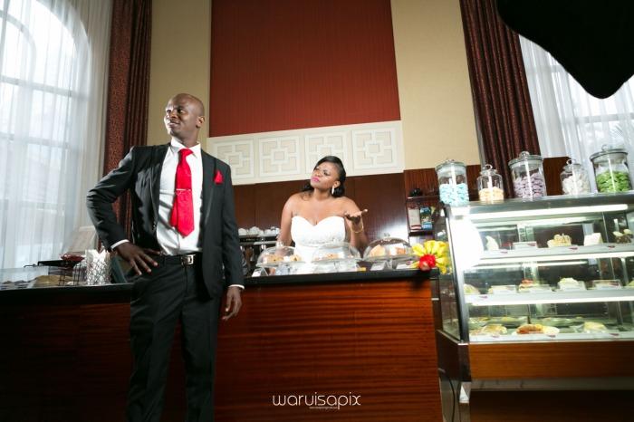 kenyan tanzanian wedding ceremony by waruisapix in swahili-122
