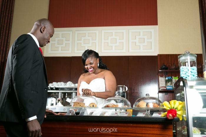 kenyan tanzanian wedding ceremony by waruisapix in swahili-123