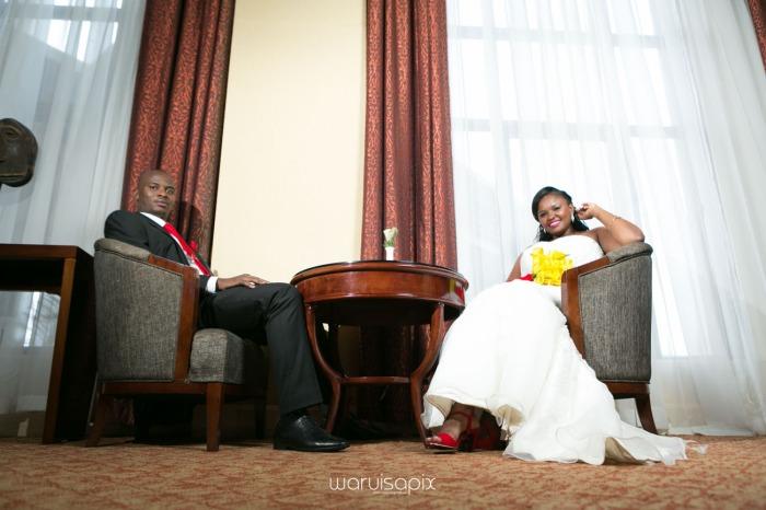 kenyan tanzanian wedding ceremony by waruisapix in swahili-124