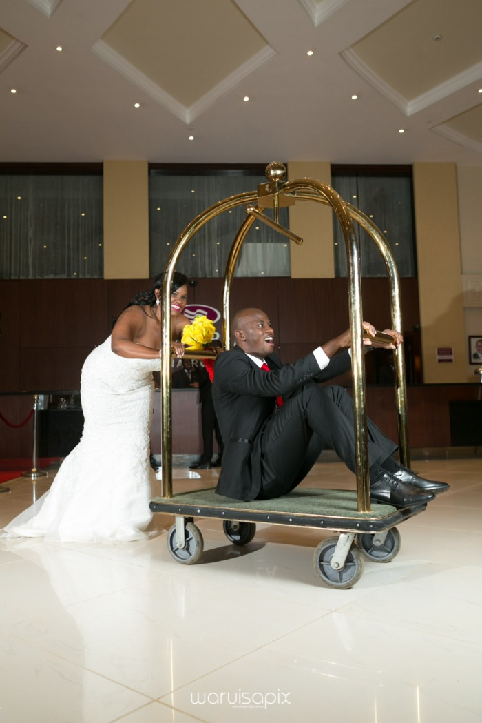 kenyan tanzanian wedding ceremony by waruisapix in swahili-125