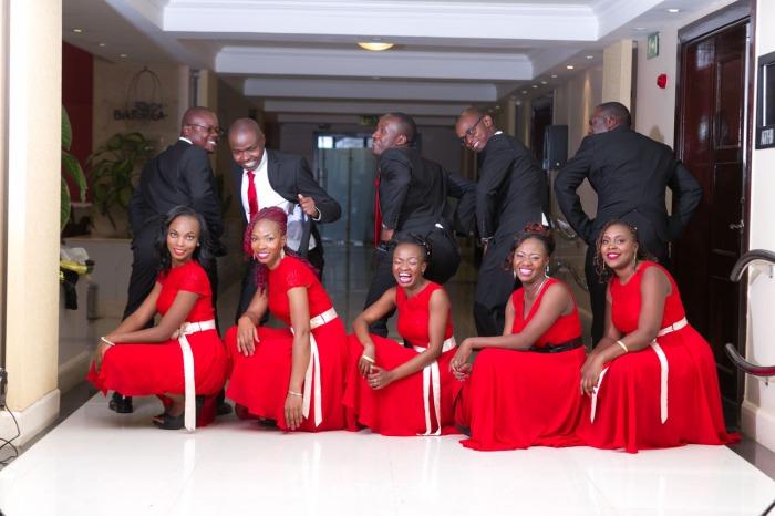 kenyan tanzanian wedding ceremony by waruisapix in swahili-126