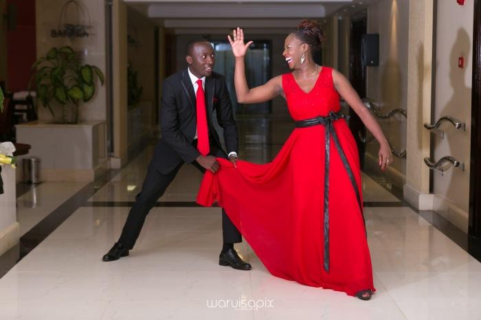 kenyan tanzanian wedding ceremony by waruisapix in swahili-127
