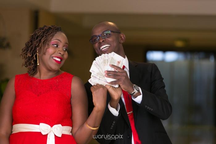 kenyan tanzanian wedding ceremony by waruisapix in swahili-128