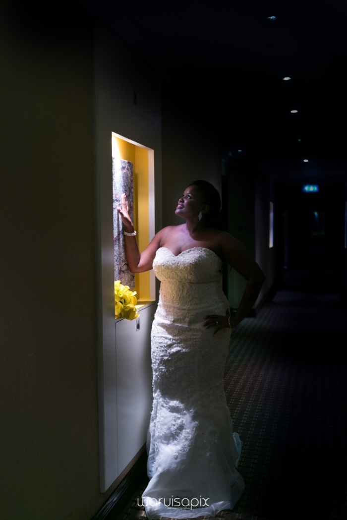 kenyan tanzanian wedding ceremony by waruisapix in swahili-130