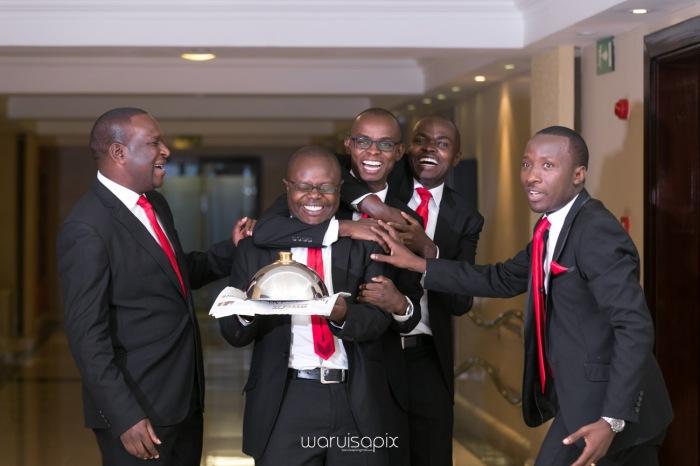 kenyan tanzanian wedding ceremony by waruisapix in swahili-131