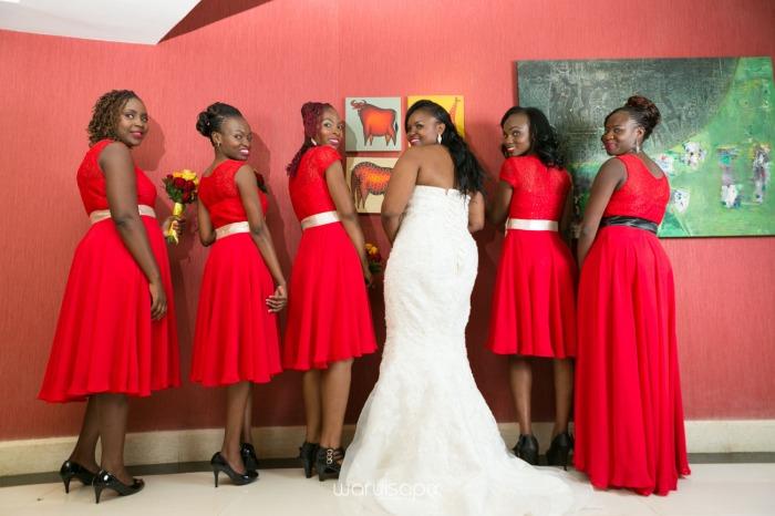 kenyan tanzanian wedding ceremony by waruisapix in swahili-133