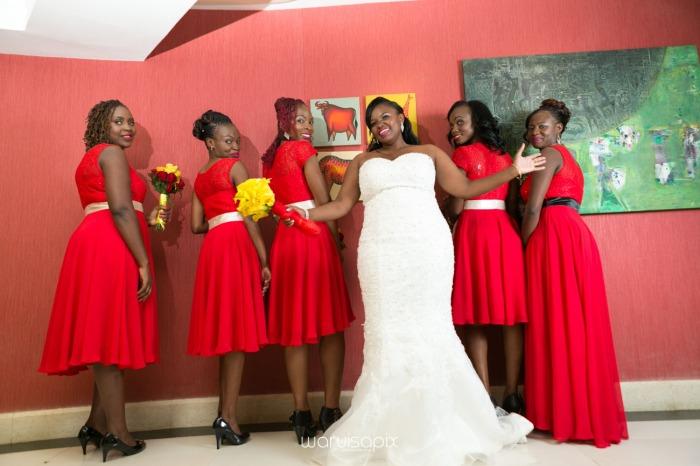 kenyan tanzanian wedding ceremony by waruisapix in swahili-135