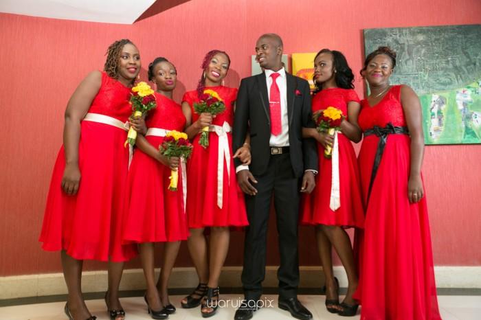 kenyan tanzanian wedding ceremony by waruisapix in swahili-136