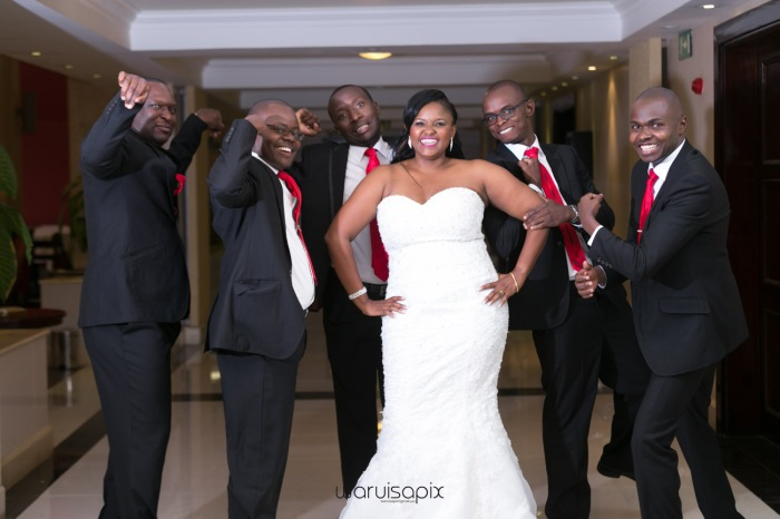 kenyan tanzanian wedding ceremony by waruisapix in swahili-137