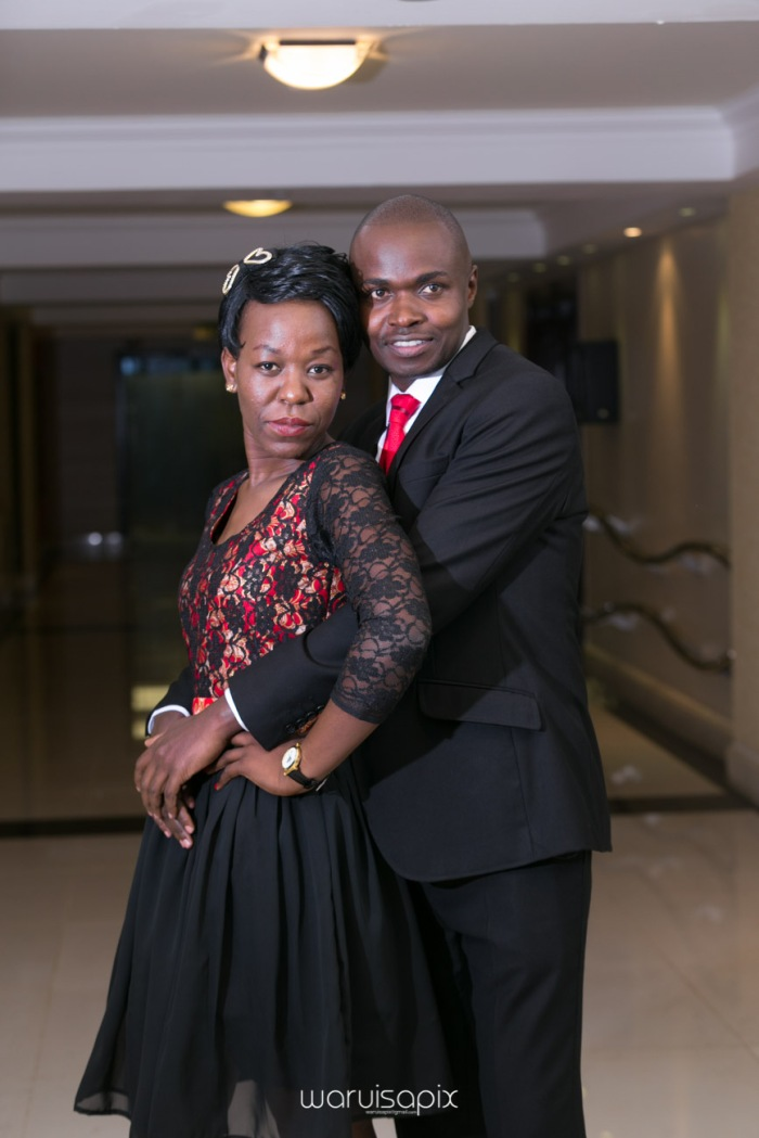 kenyan tanzanian wedding ceremony by waruisapix in swahili-138