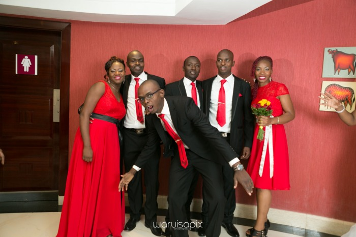 kenyan tanzanian wedding ceremony by waruisapix in swahili-139