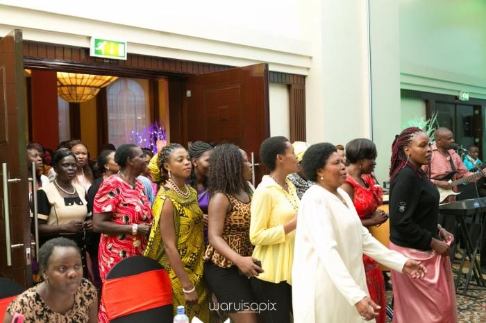kenyan tanzanian wedding ceremony by waruisapix in swahili-140