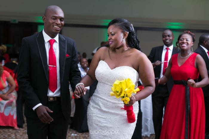 kenyan tanzanian wedding ceremony by waruisapix in swahili-142