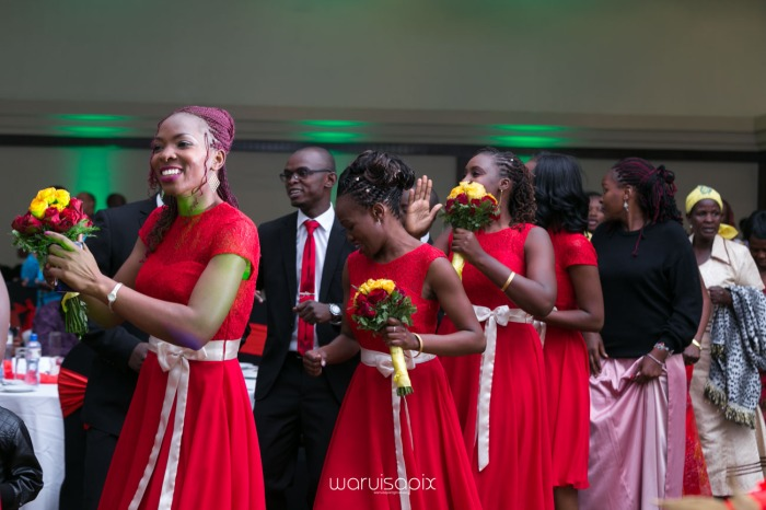 kenyan tanzanian wedding ceremony by waruisapix in swahili-143
