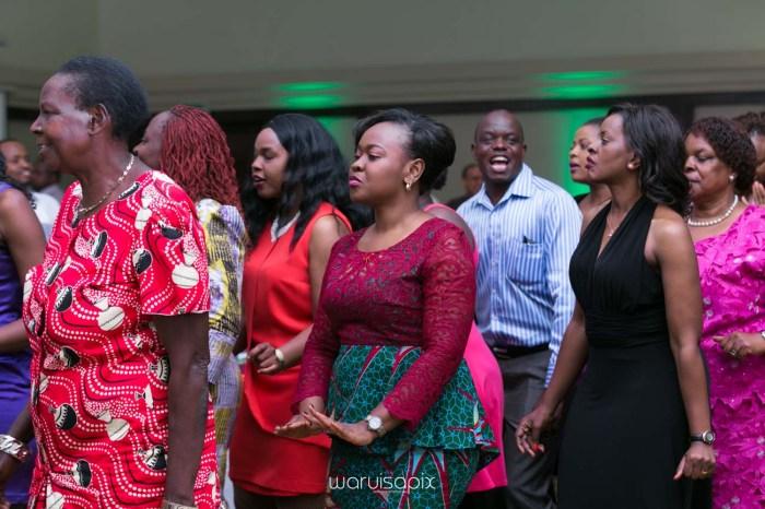 kenyan tanzanian wedding ceremony by waruisapix in swahili-144
