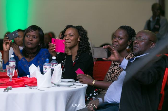 kenyan tanzanian wedding ceremony by waruisapix in swahili-145