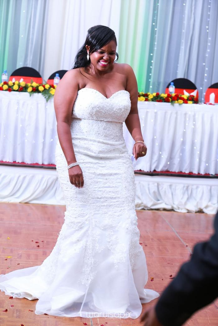 kenyan tanzanian wedding ceremony by waruisapix in swahili-146