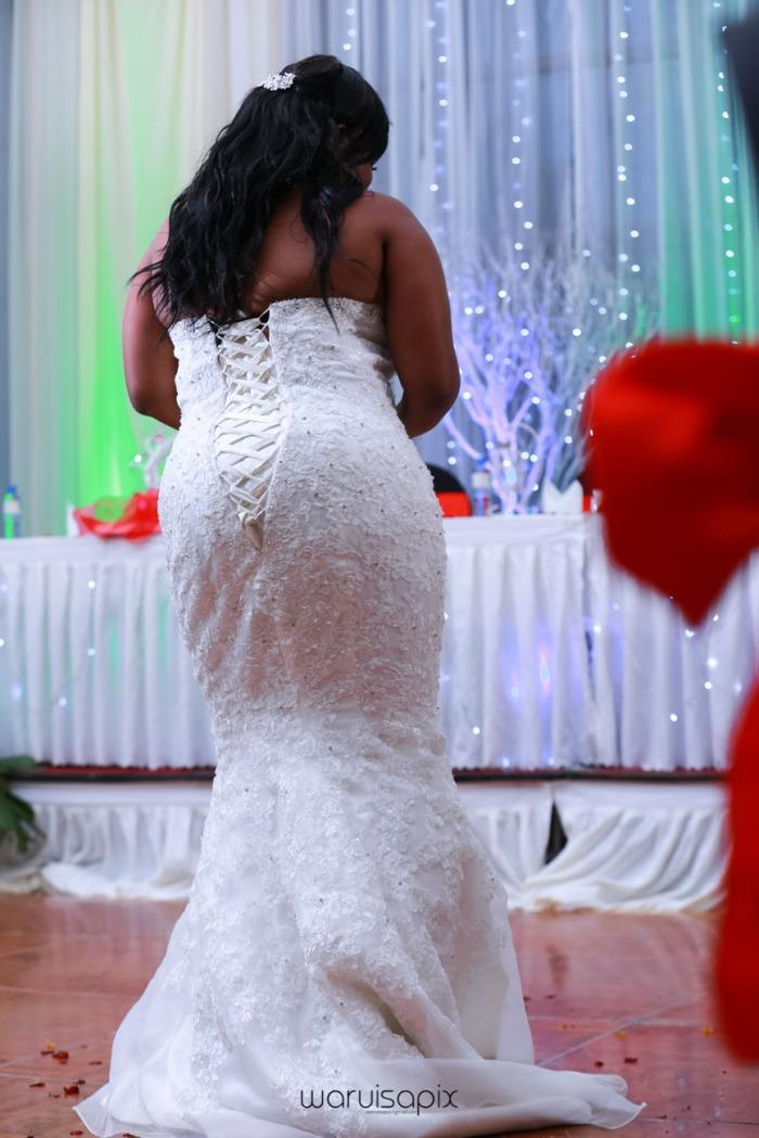 kenyan tanzanian wedding ceremony by waruisapix in swahili-147