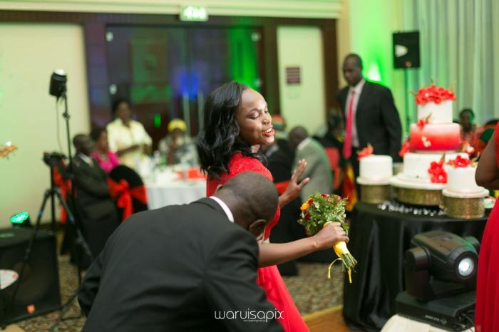 kenyan tanzanian wedding ceremony by waruisapix in swahili-151
