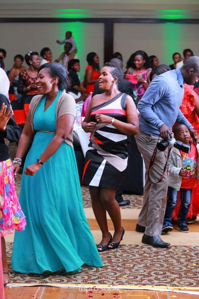 kenyan tanzanian wedding ceremony by waruisapix in swahili-152