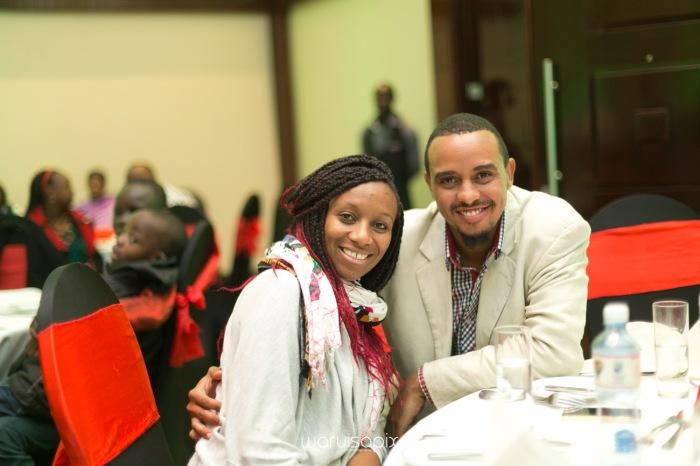 kenyan tanzanian wedding ceremony by waruisapix in swahili-153