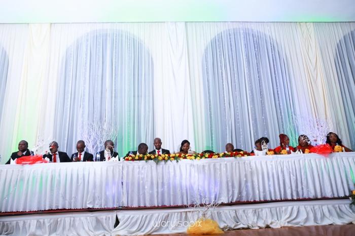 kenyan tanzanian wedding ceremony by waruisapix in swahili-154