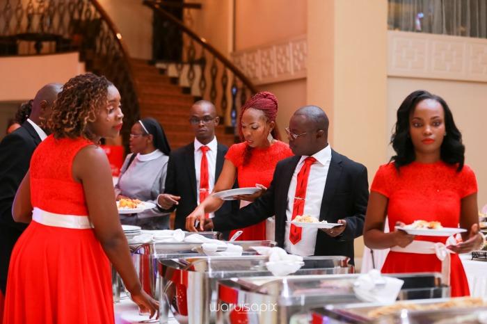 kenyan tanzanian wedding ceremony by waruisapix in swahili-158