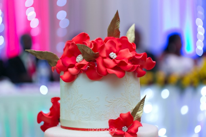 kenyan tanzanian wedding ceremony by waruisapix in swahili-163