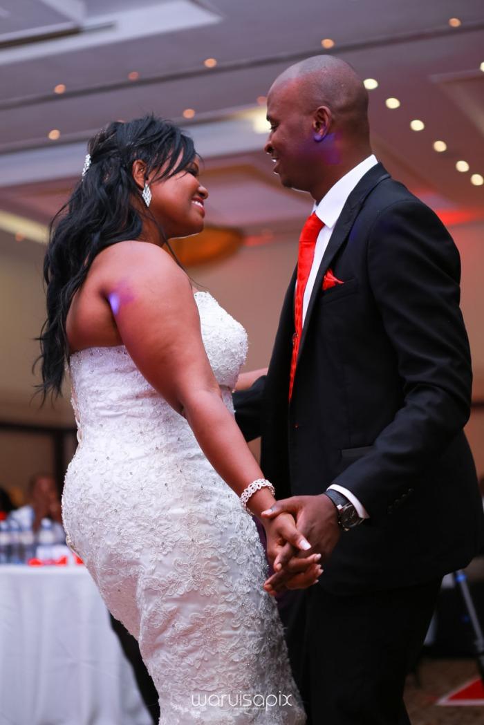 kenyan tanzanian wedding ceremony by waruisapix in swahili-167