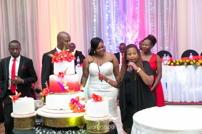 kenyan tanzanian wedding ceremony by waruisapix in swahili-168