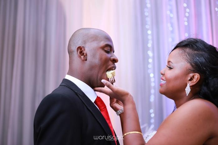 kenyan tanzanian wedding ceremony by waruisapix in swahili-171