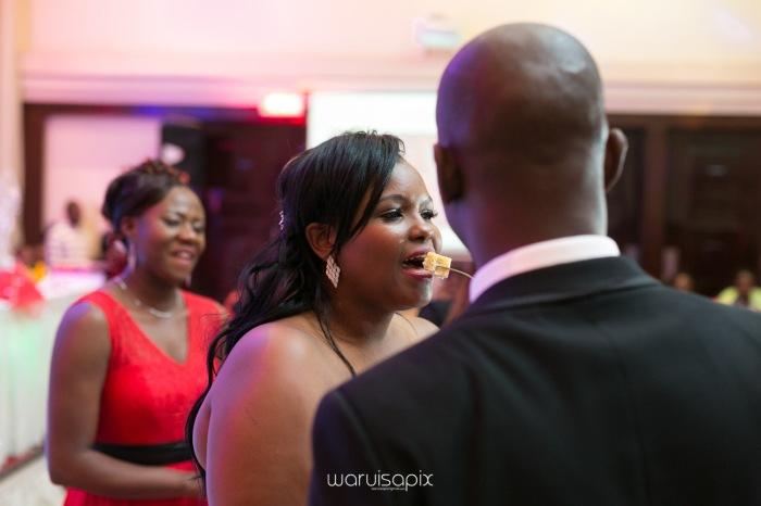 kenyan tanzanian wedding ceremony by waruisapix in swahili-172