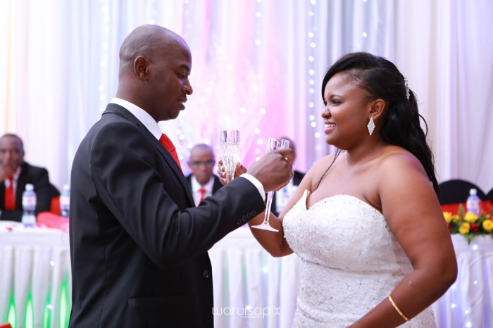 kenyan tanzanian wedding ceremony by waruisapix in swahili-173