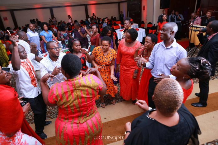 kenyan tanzanian wedding ceremony by waruisapix in swahili-174