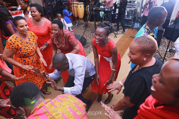 kenyan tanzanian wedding ceremony by waruisapix in swahili-175
