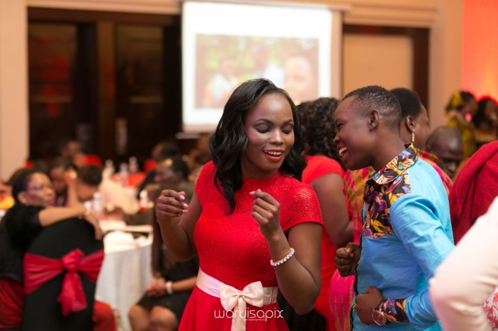 kenyan tanzanian wedding ceremony by waruisapix in swahili-176