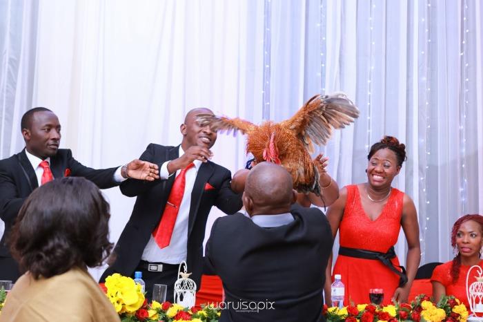 kenyan tanzanian wedding ceremony by waruisapix in swahili-178