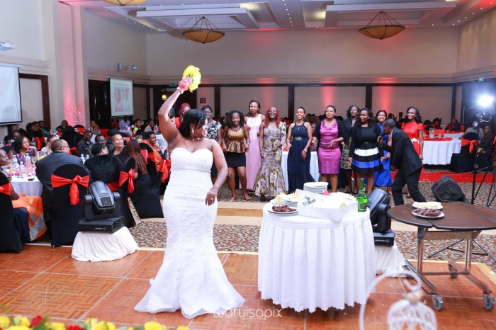 kenyan tanzanian wedding ceremony by waruisapix in swahili-179