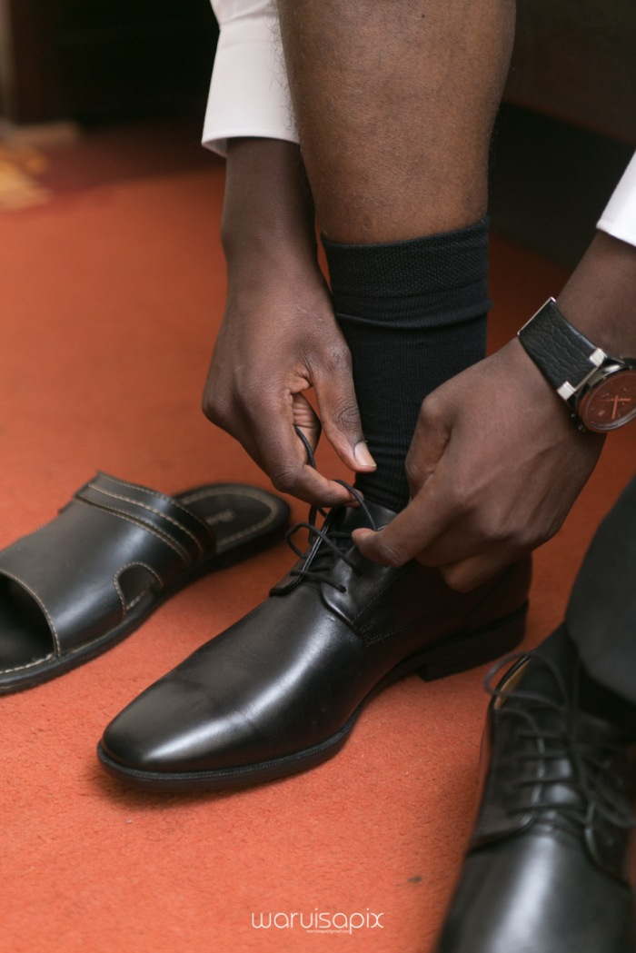 kenyan tanzanian wedding ceremony by waruisapix in swahili-18
