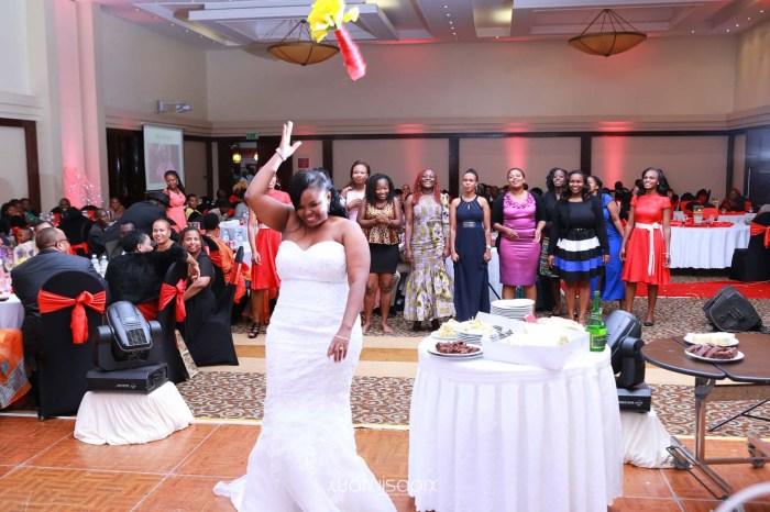 kenyan tanzanian wedding ceremony by waruisapix in swahili-180
