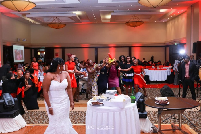kenyan tanzanian wedding ceremony by waruisapix in swahili-181