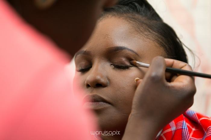 kenyan tanzanian wedding ceremony by waruisapix in swahili-33