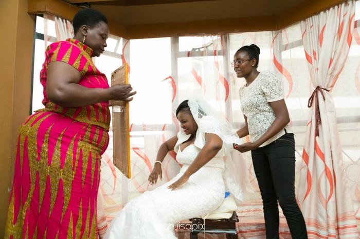 kenyan tanzanian wedding ceremony by waruisapix in swahili-38