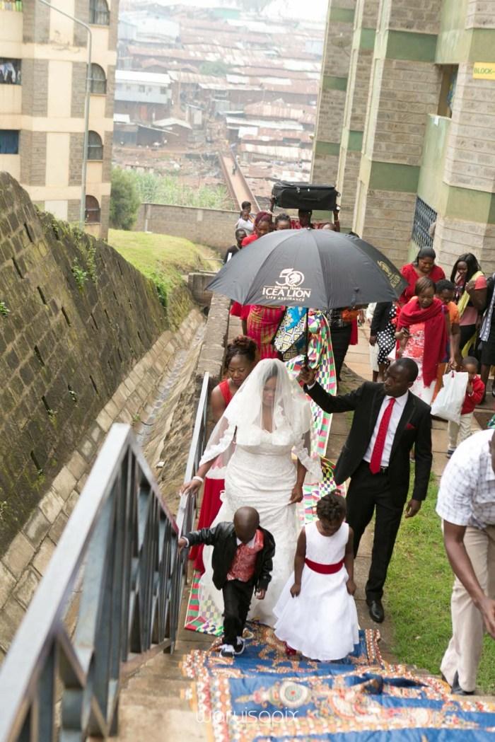 kenyan tanzanian wedding ceremony by waruisapix in swahili-40